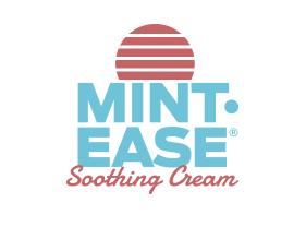 Mint-Ease