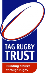 tagrugby
